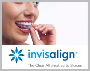 Invisalign Dalal Dental Care