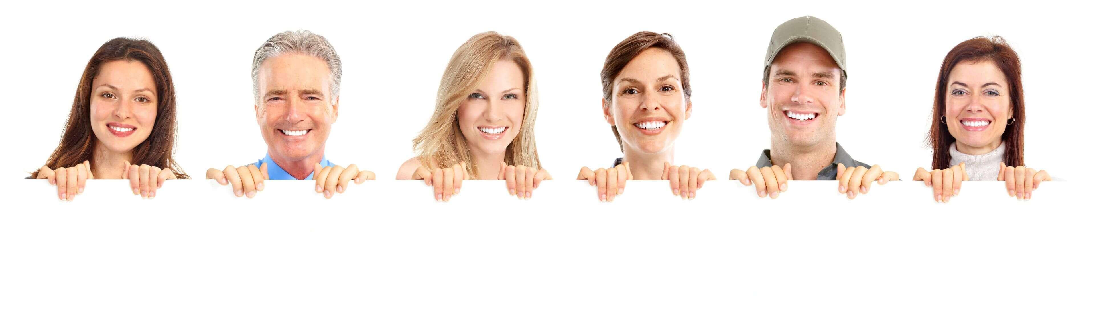 Dental Benefits - Use It or Loose It! - Dr. Alpa Dalal