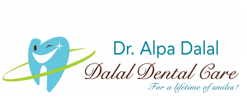 Dalal Dental Care - Dr. Alpa Dalal DDS